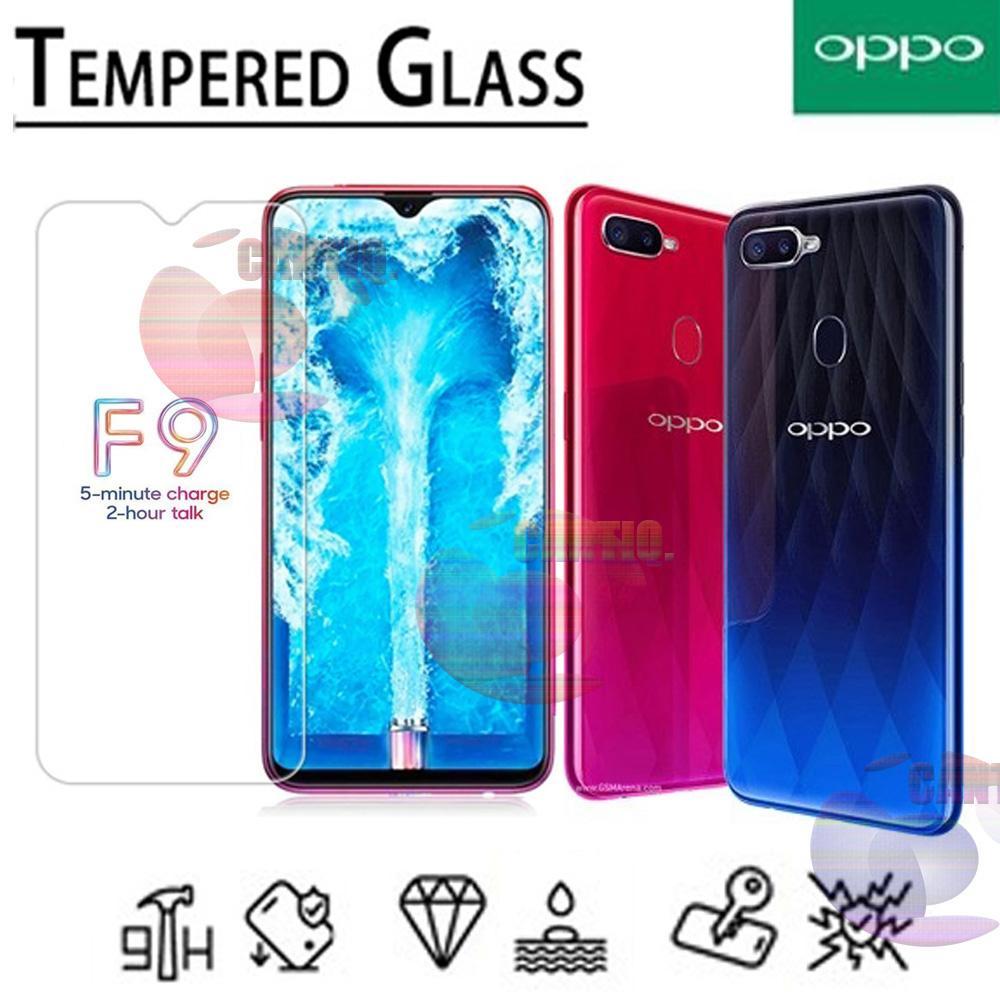 EVO TEMPERED GLASS XIAOMI MI 5 ANTI GORES ROUNDED EDGE 2 5D. Round Edge 25d Clear;. Source · Icantiq Temper Glass Oppo F9 .
