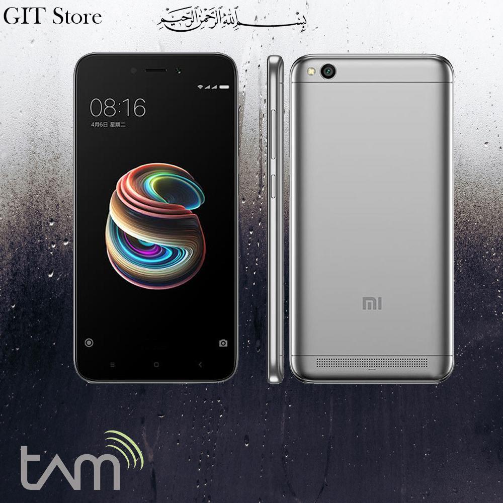 Page 47 Belanja Murah Xiaomi Redmi 5a 2 16 Snapdragon 425 Resmi Tam Ram Gb Internal Smartphone 16gb Grey