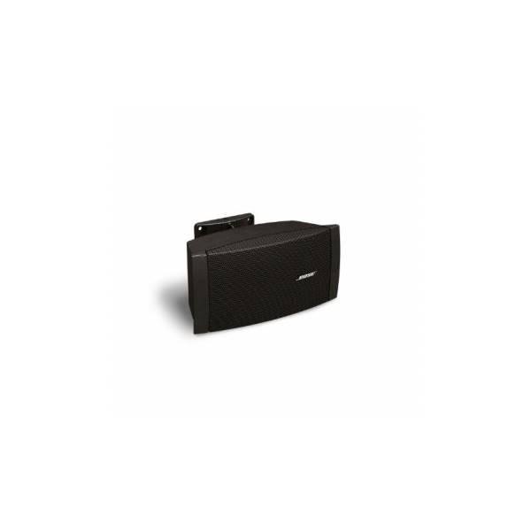 Promo New Jual Bose Freespace DS 100SE Loudspeaker  Kualitas Bagus Speaker Aktif / Speaker Super Bass
