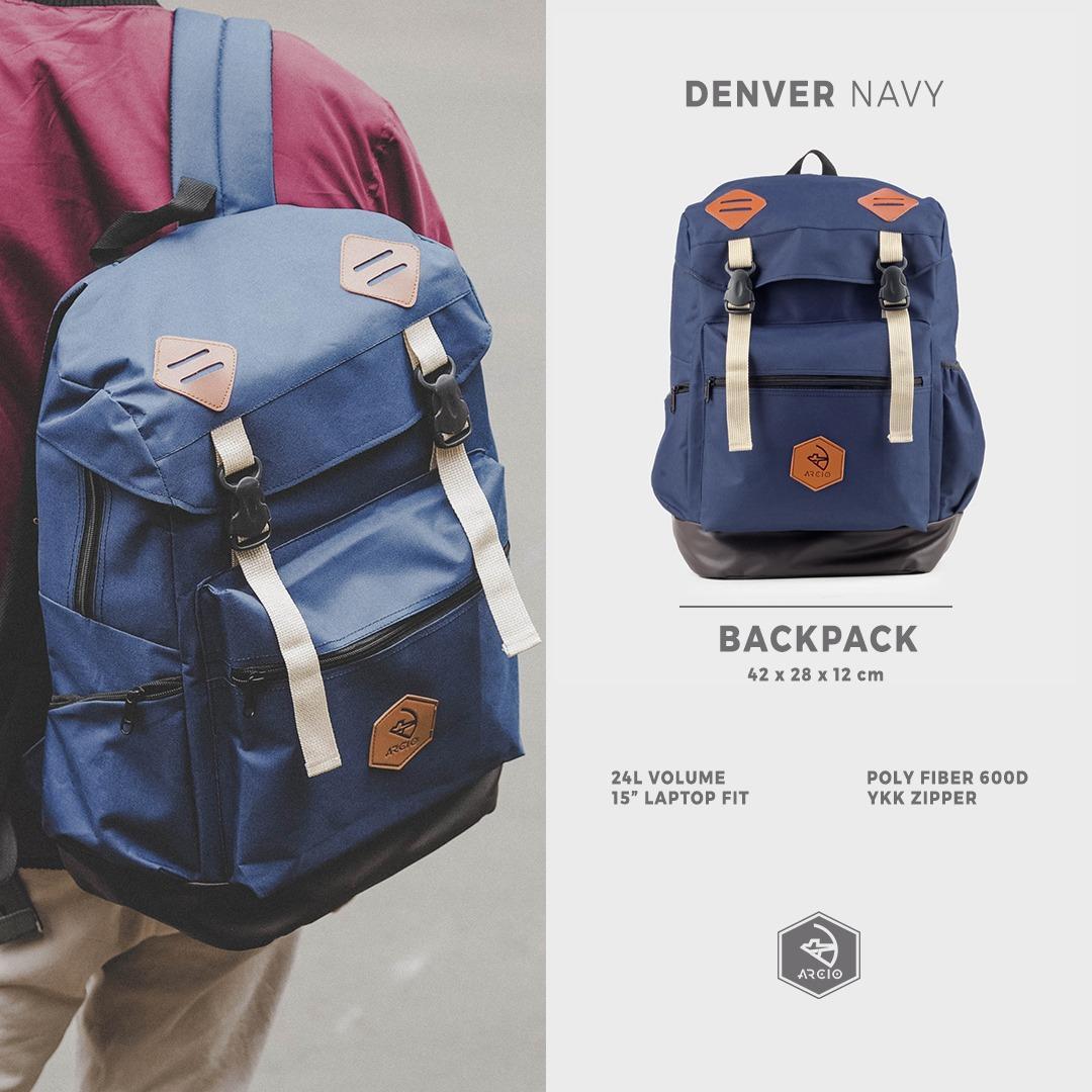 Jual Realpict Backpack Time Murah Garansi Dan Berkualitas Id Store Everki Ekp119 Flight Checkpoint Friendly Fits Up To 16 Inch Hitam Rp 155000