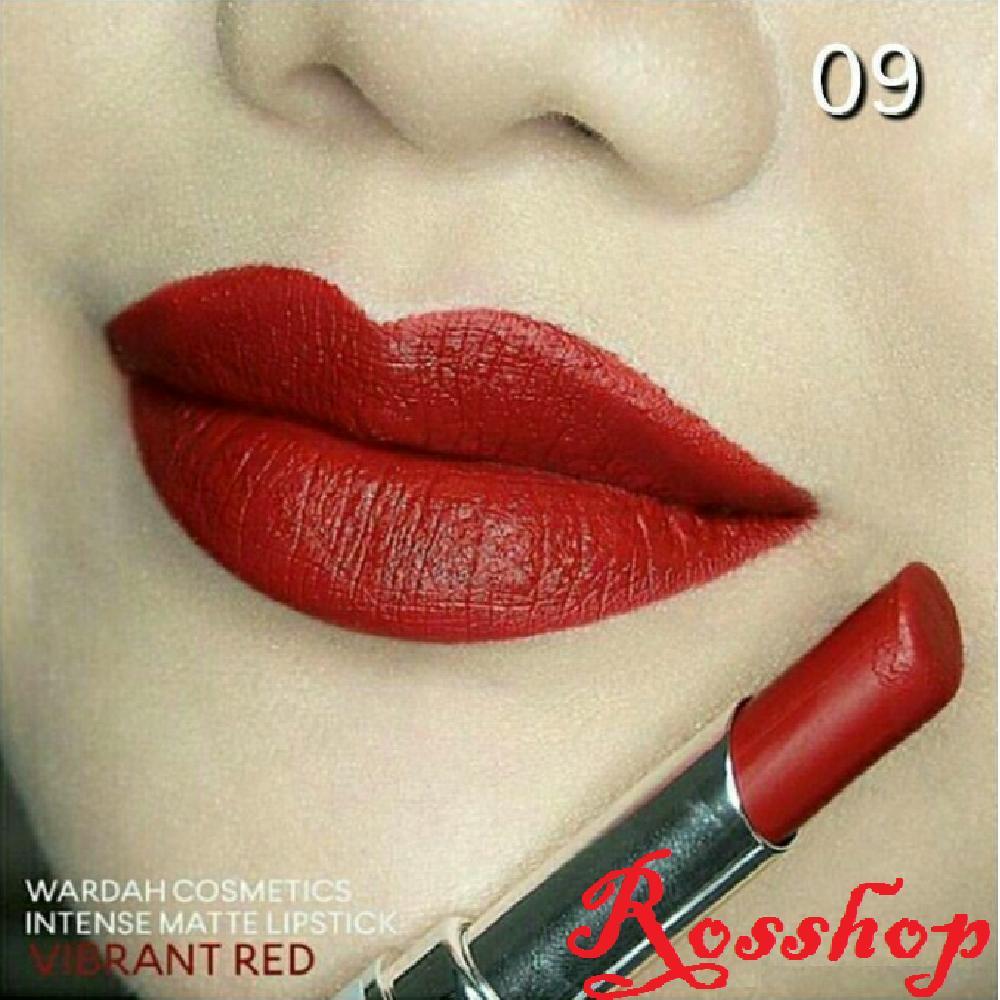 44d10932349bdd34e1b6d8fa1e846fc8 Kumpulan Daftar Harga Lipstik Red A Matte Terbaik untuk tahun ini