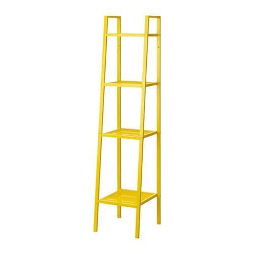 IKEA LERBERG Unit Rak 35x148