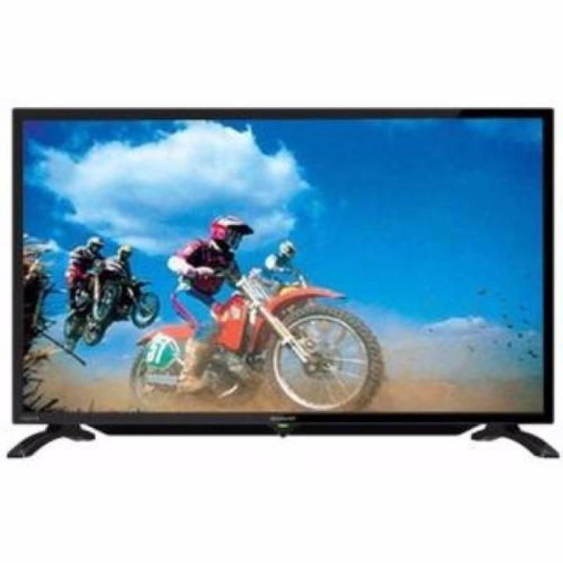 SHARP LED TV 32inc LC-32LE185