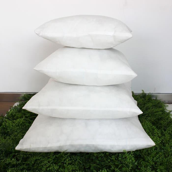 Promo - Bantal Sofa / Kursi 70x70 dan Bantal Cinta Original