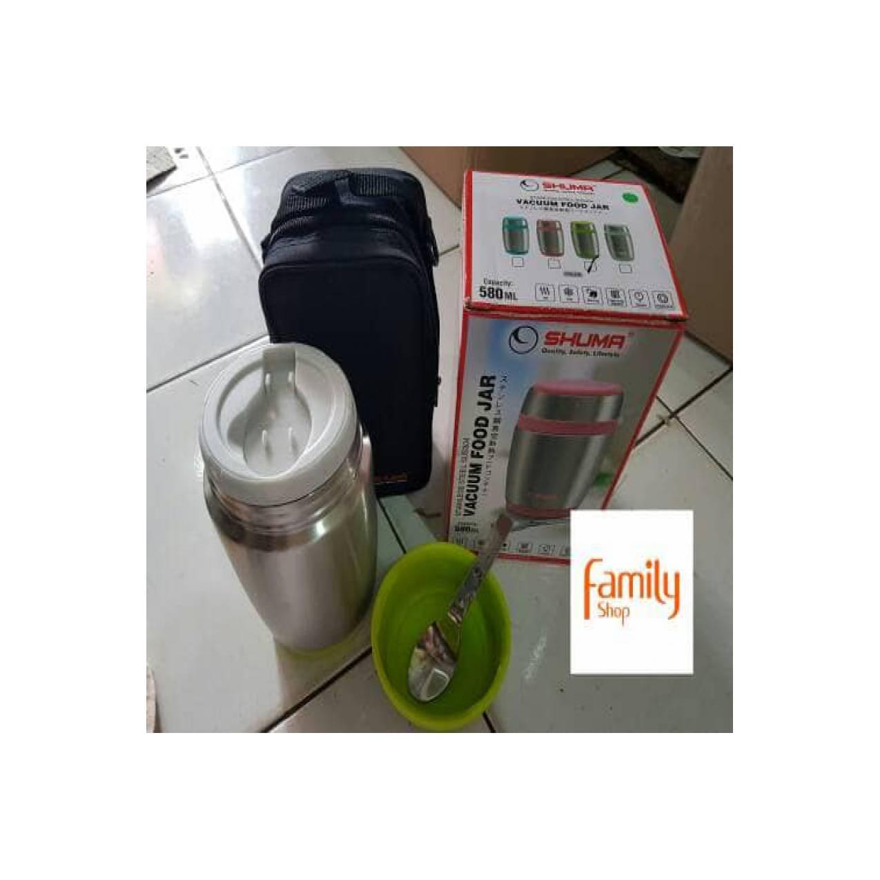 150 Buah Tahan Api Isolasi Selongsong Kabel Sleeving Kemas Mengatur Heat Shrink Tube 03 Cm Solatip Bakar Selang Rp 313600
