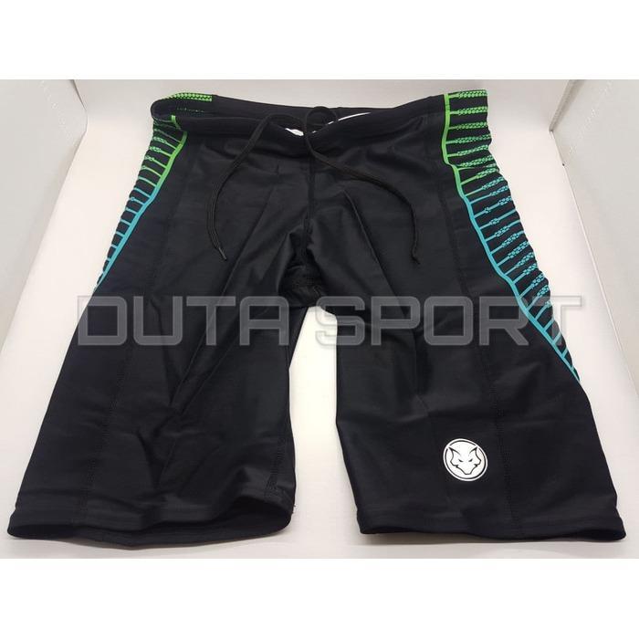 Celana Renang Dickk Wolves / Celana Renang terbaru / celana Renang elastis / Celana Renang Murah