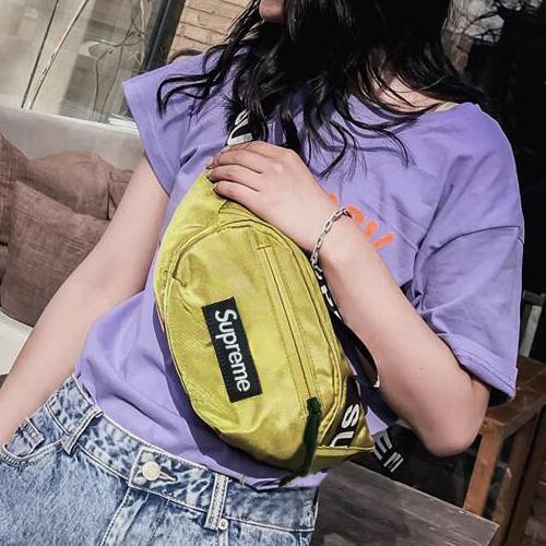 Jual import collection tas murah garansi dan berkualitas  0fb4ed109a