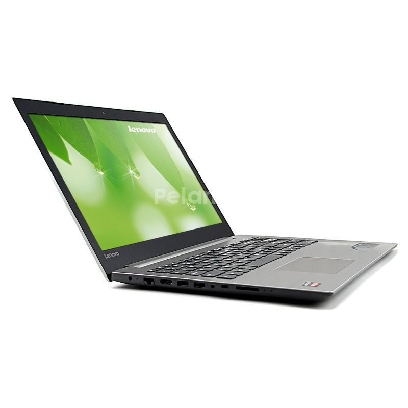 Laptop Gaming Lenovo Ideapad 320-15ABR AMD A12-9720P RAM 8GB HDD 1000GB VGA AMD R7 WIN 10 ORI