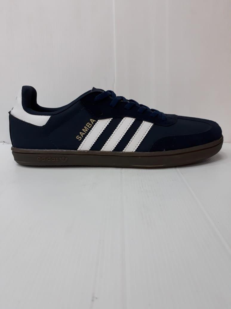 Sepatu Adidas Samba Premium Quality
