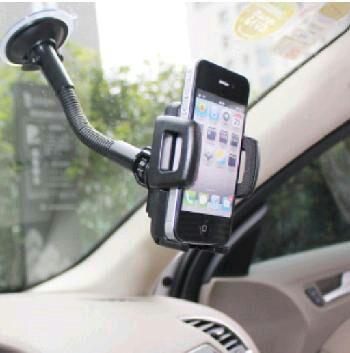 HOLDER ANGSA 01 original bonus carmount ac CAR MOBIL KACA pegangan HANDPHONE gantungan gps tempat hp spion bracket mobile ETS  bisa semua merek handphone max hp 5.5 inci