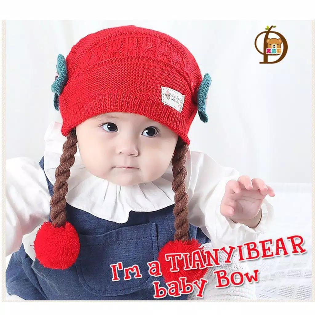 Topi   Aksesoris Kepala   Headwrap   Turban   Kupluk   Wig Rambut   Kupluk  Pita ea8422db68