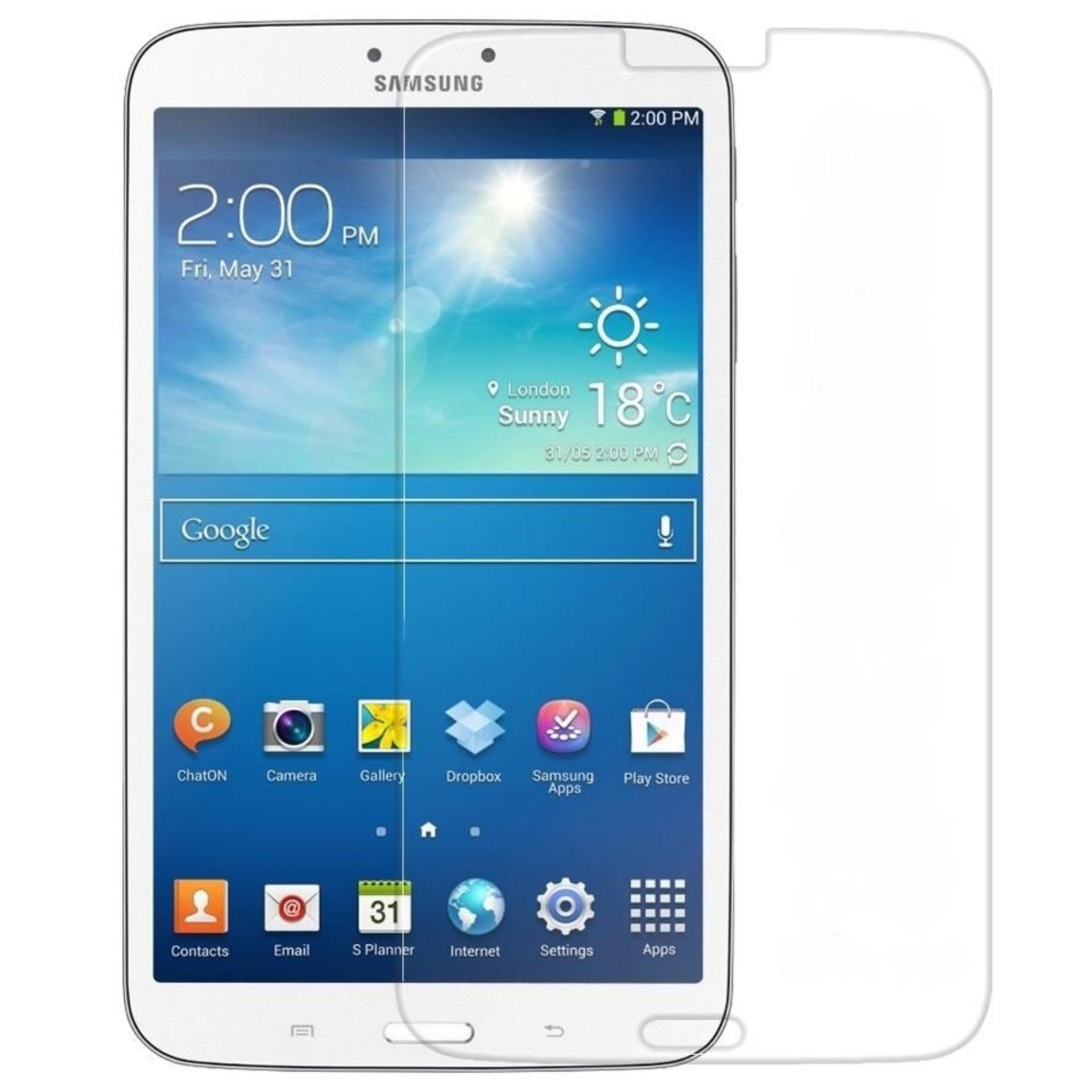 Vn Samsung Galaxy Tablet Tab 3 8.0