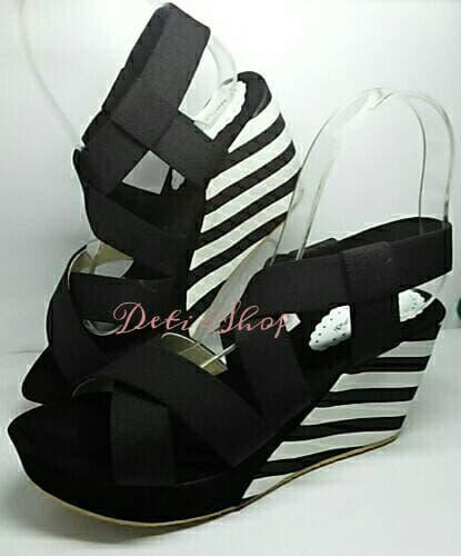 JUAL Wedges Belang