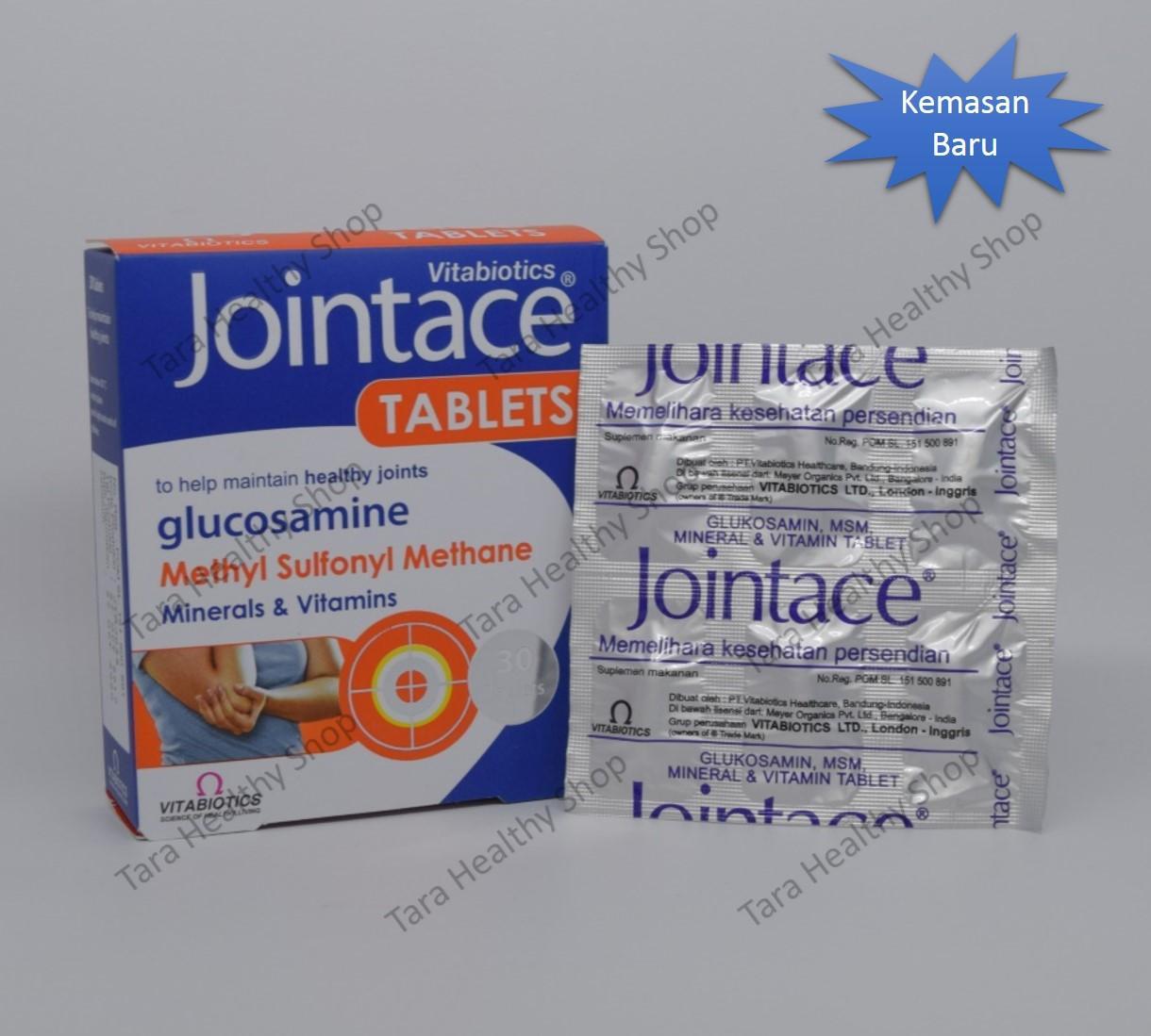 Jual Oligocare Vitabiotics Tablet Murah Garansi Dan Berkualitas Id Ovacare Obat Kesuburan Wanita Teregistrasi Bpom Rp 186000
