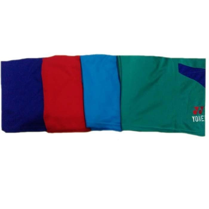 [Dapat 2pcs] Celana Pendek Olahraga Yonex Sport Celana Santai