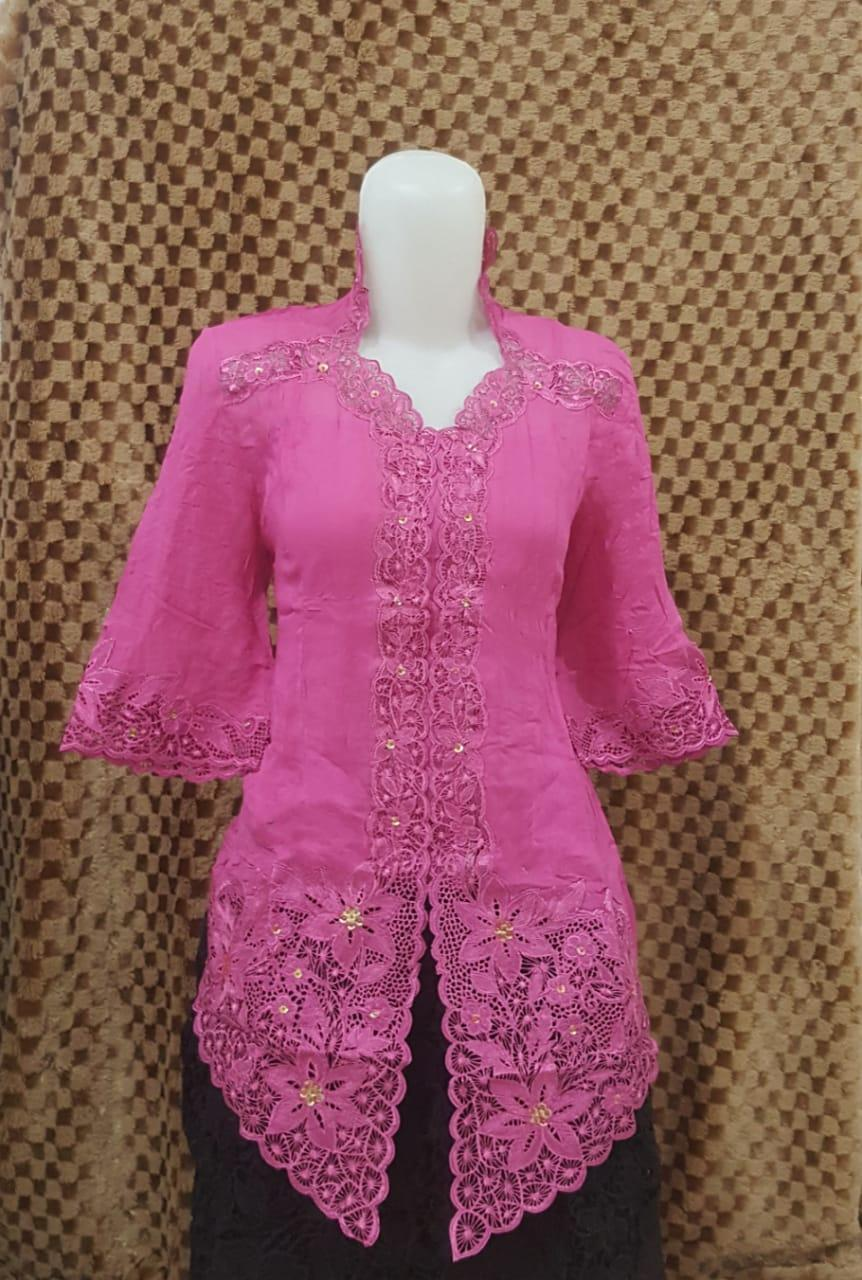 Pakaian Archives Page 224 Of 229 Produk Ukm Bumn Set Dress Rajut Ungu Ak 78 Kebaya Sinta Blue Katun Combi Full Bordir Akiko Fashion