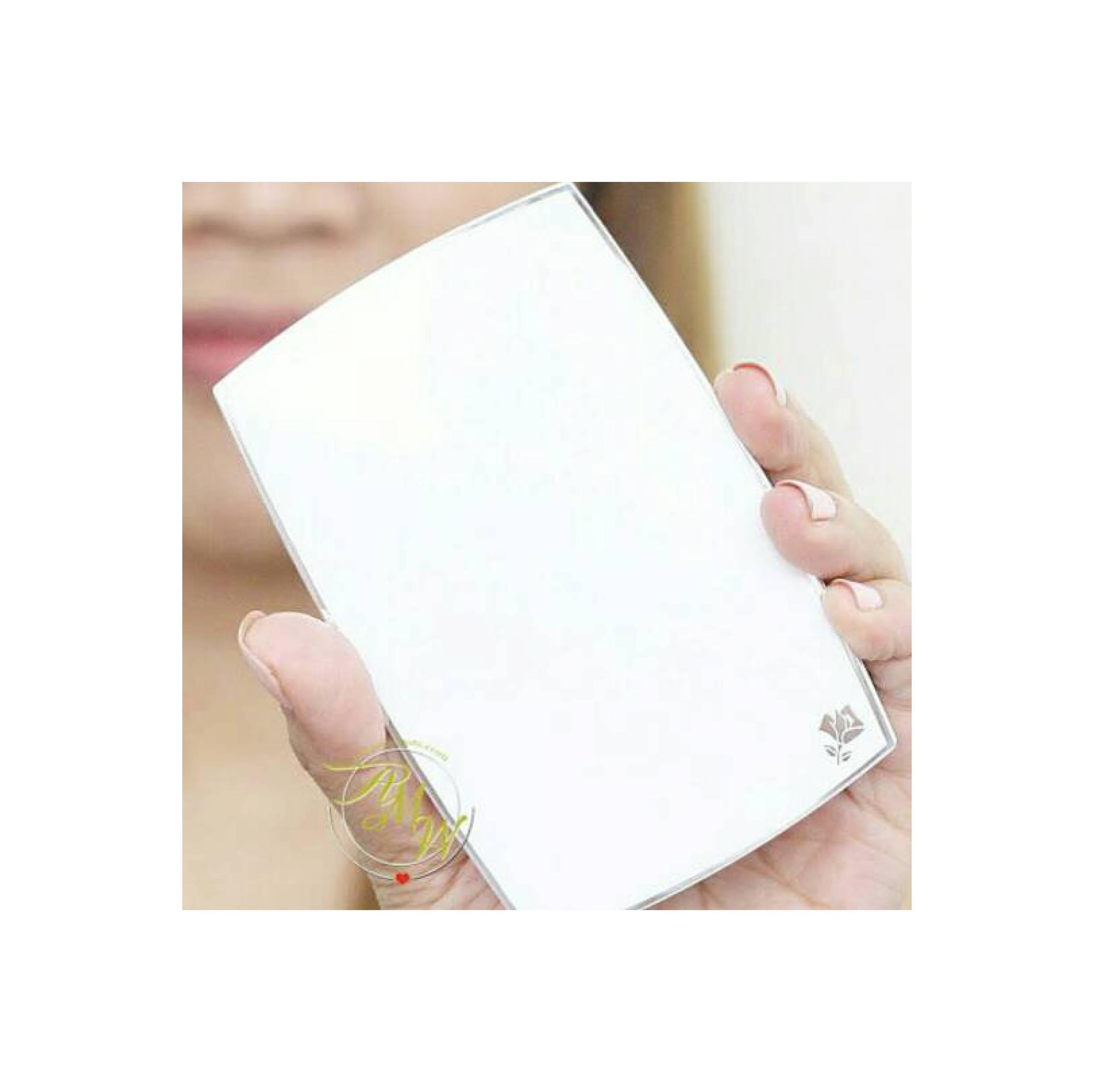 Lancome blanc expert compact powder foundation shade 001