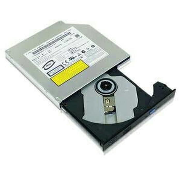 Terbaru! Dvd Internal Slim Sata Acer Aspire V5-431, V5-431G, V5-471, V5-471G, - ready stock