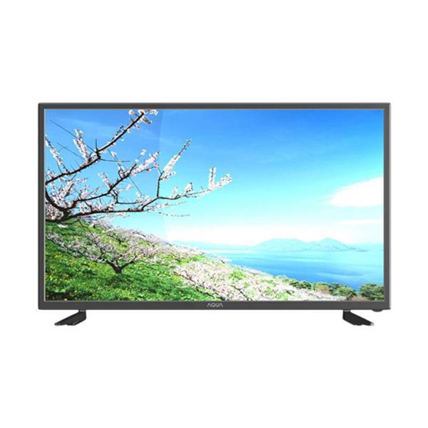 Aqua LED TV 40 - 40AQT6900