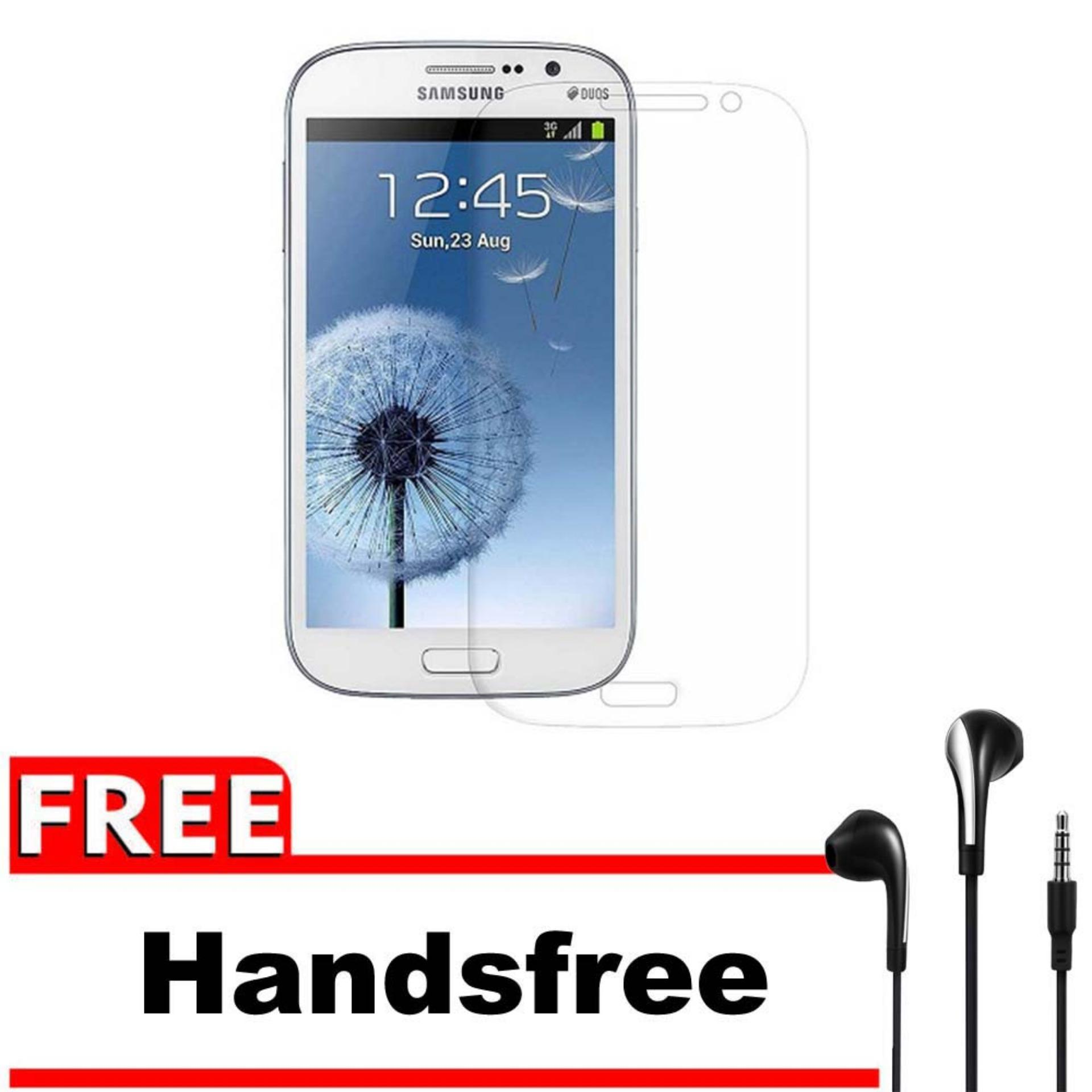 Vn Samsung Galaxy Grand 1 Neo Plus Duos I9080 I9082