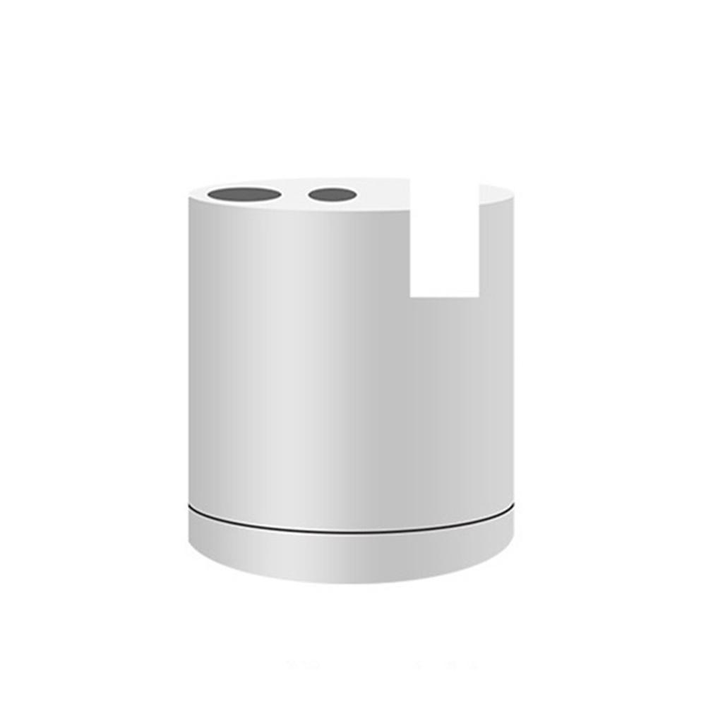 Mikrofiber PU kulit pelindung kantong pelindung untuk iPad Pro 9.7 32.77 cm Apple Executive pensil pulpen