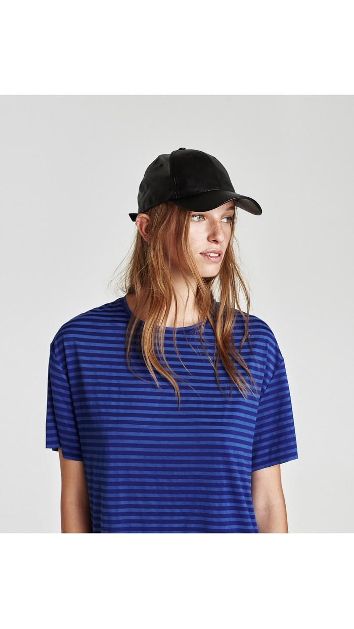 Kaos Tshirt  Zara Original