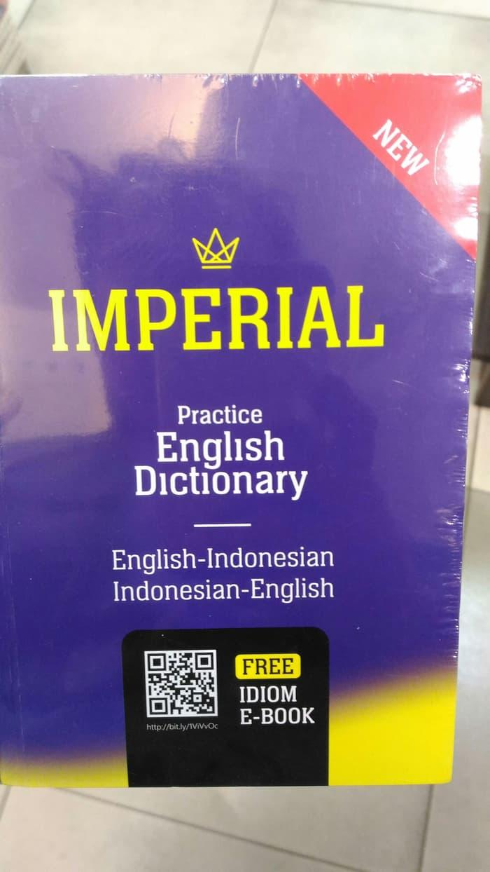 Harga Jual Alfa Link Electronic Dictionary Ea 1345t Rp 1989001 Alfalink Spesial Imperial Practice English Original Ready Stock