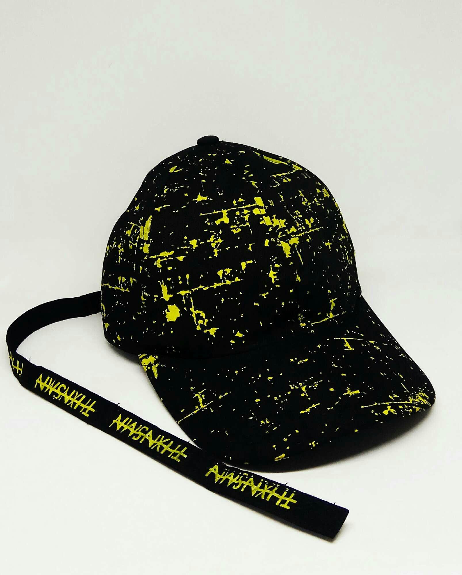Dijual besar Topi distro pria topi baseball pria topi suprme pria ... 2bdff93269