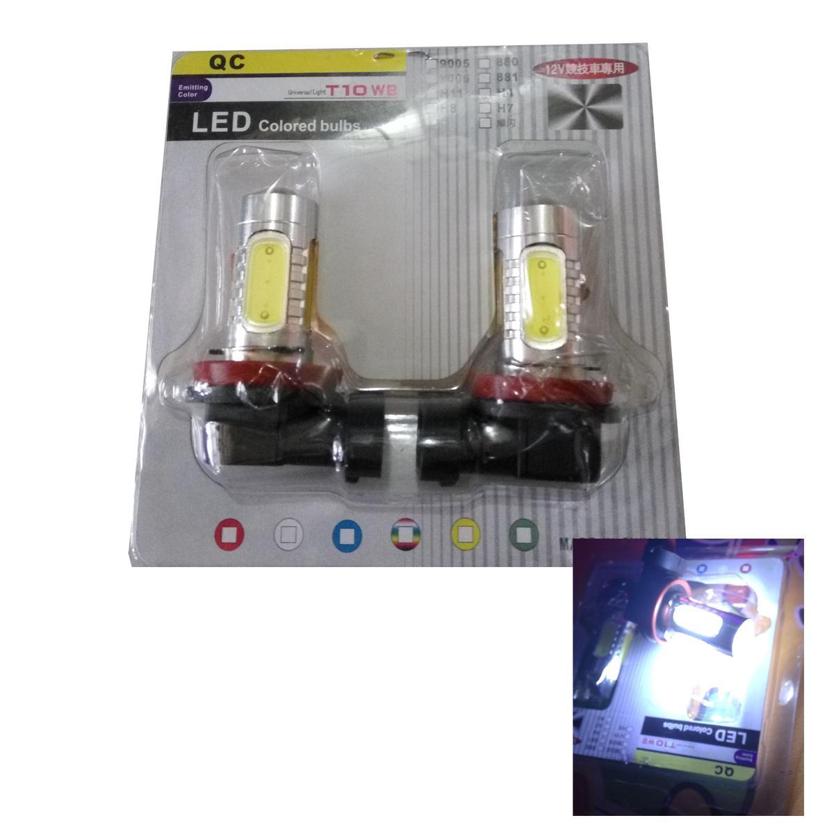 Led Foglamp H11 Plasma. Lampu Foglamp H11. Led Plasma H11. Lampu Led Foglamp Soket H11. Led Foglamp Mobil Universal