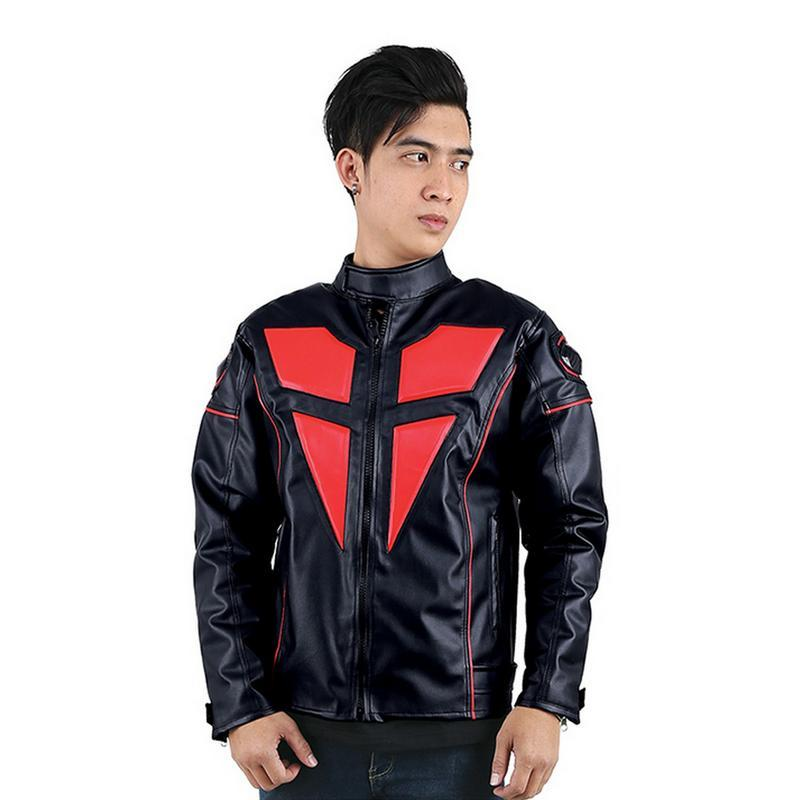 Buy   Sell Cheapest RAINDOZ JAKET TOURING Best Quality Product Deals ... 2088acb3de