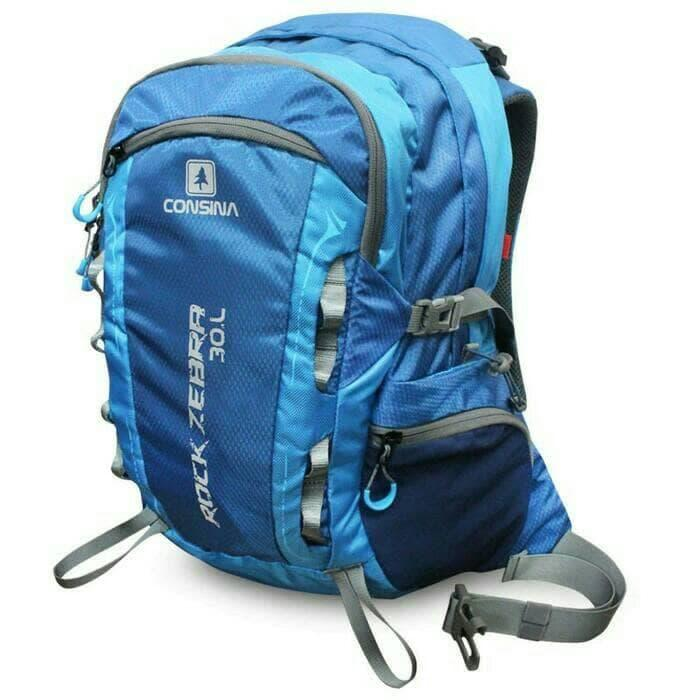 Consina Shoulder Bag 595 ORIGINAL - 4hJnMoIDR409750. Rp 520.000