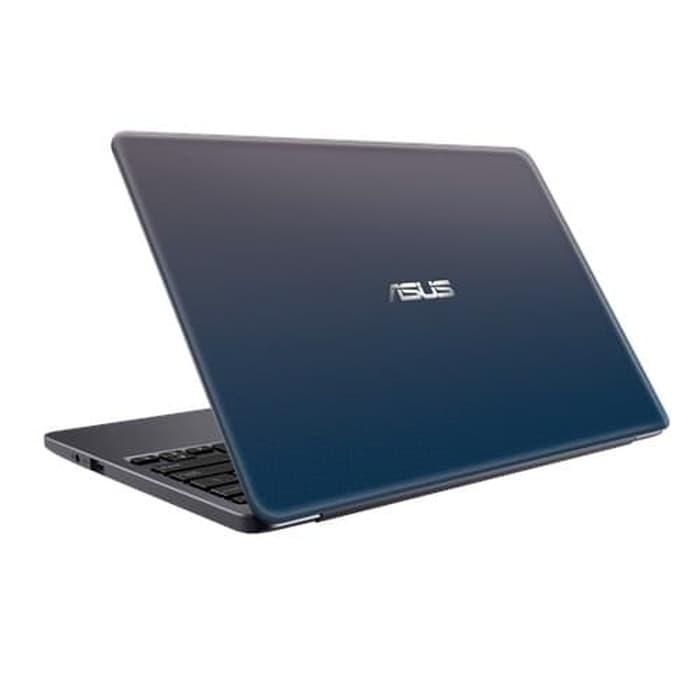 ASUS E203NAH N3350, 4GB , 500GB, 11.6