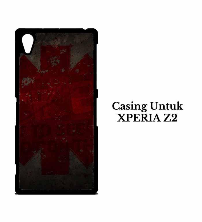 ... Source · Rp 100 000. Rp 100 000. Case For Infinix X557 X556 Hot 4 Ultrathin Soft Jacket Air ...