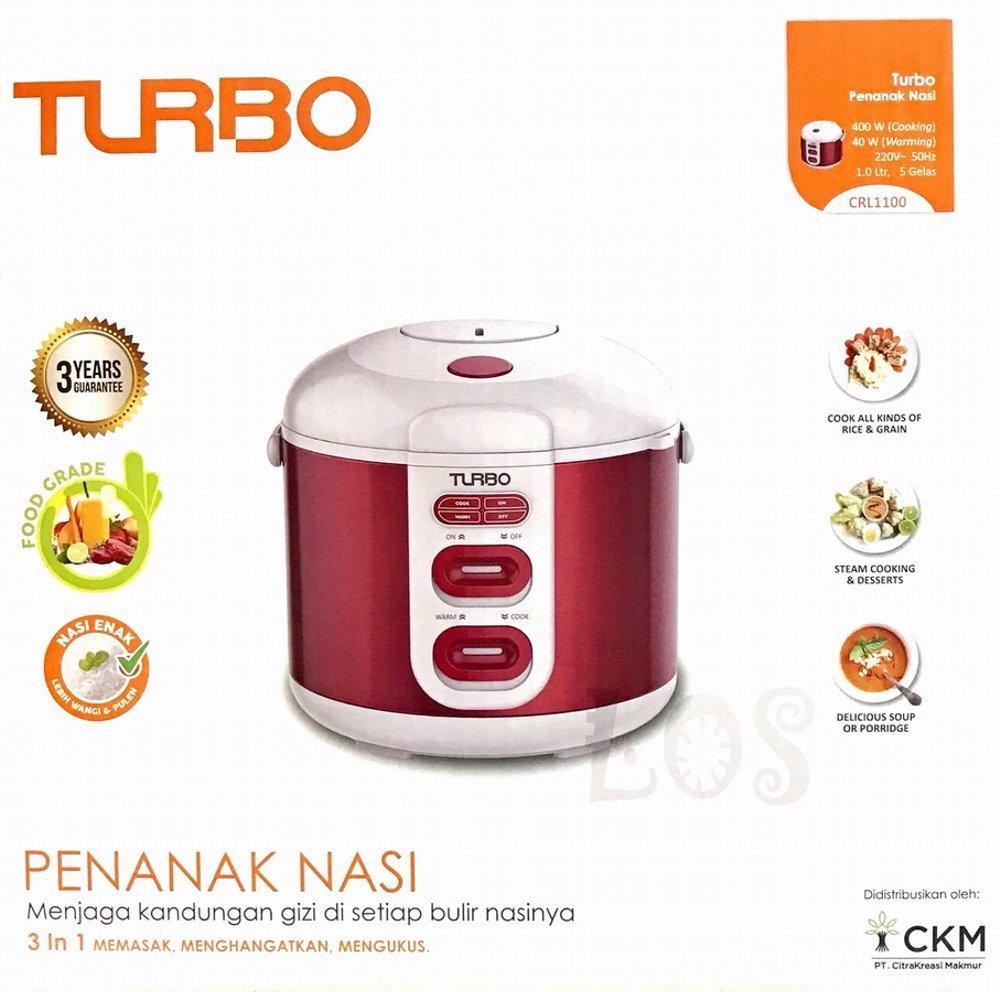 Philips Magic Com Hd 3118 Rice Cooker Penanak Nasi Red Daftar 2l Basic Green Hd3118 30 Free Sunlight Luvshop Turbo 1 Liter Crl 1100 Jar By