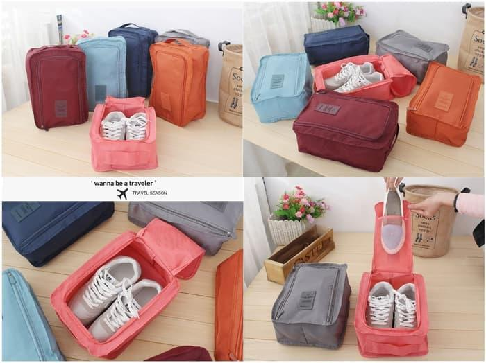 Buy   Sell Cheapest ASLI TRAVEL POUCH Best Quality Product Deals ... ab2053b5d8