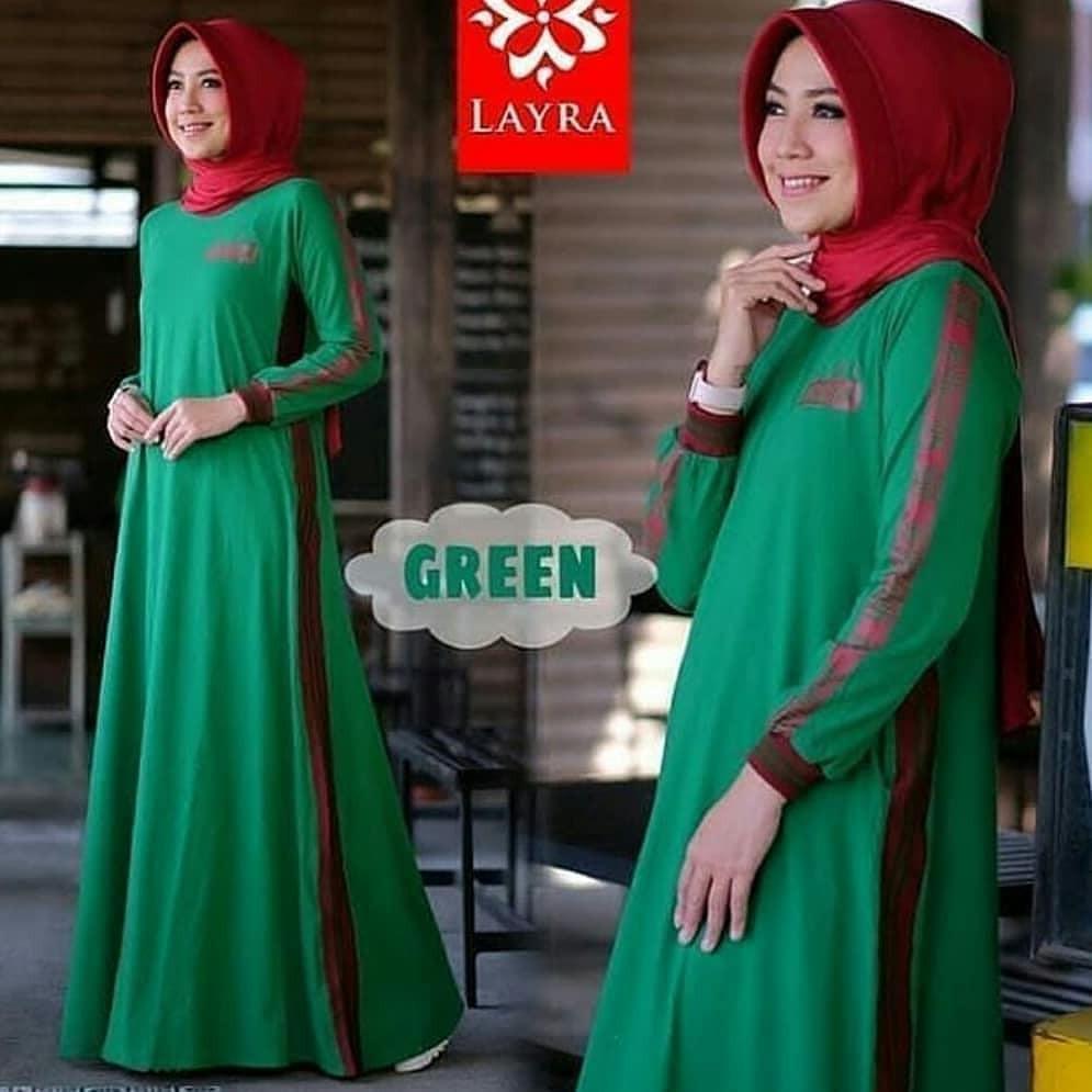 JAKARTA GROSIR -  ria dress tk Fashion Dress / Atasan / Tunik / size M, L dan XL