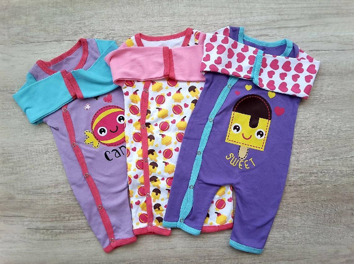 Jual Baju Original Candy Murah Garansi Dan Berkualitas Id Store Meteran Tubuh Gulung Putar Mini Tarik Colour 150 Cm Rp 115000