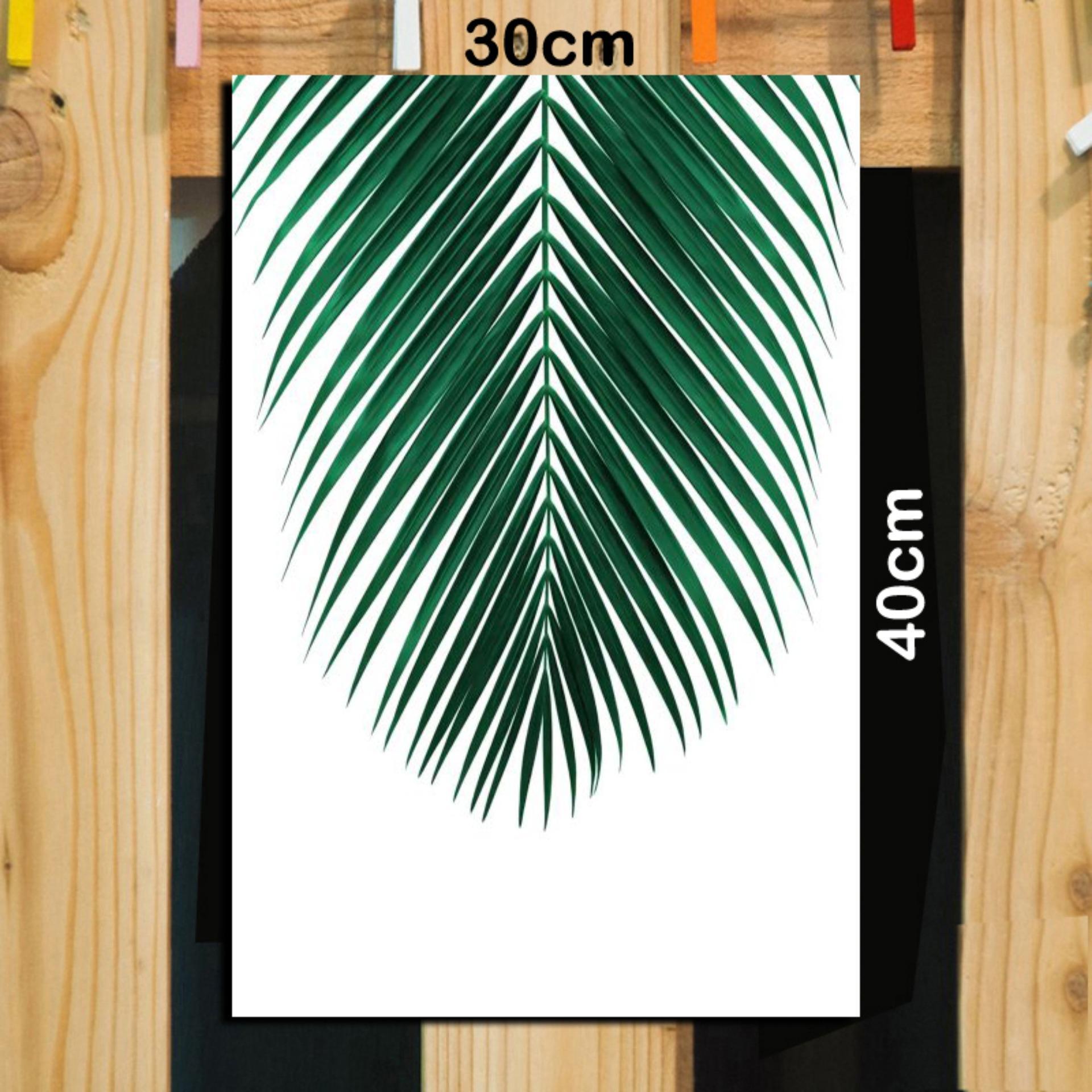Hiasan Dinding / Poster Kayu / Wall Decor / Dekorasi Rumah / Hiasan