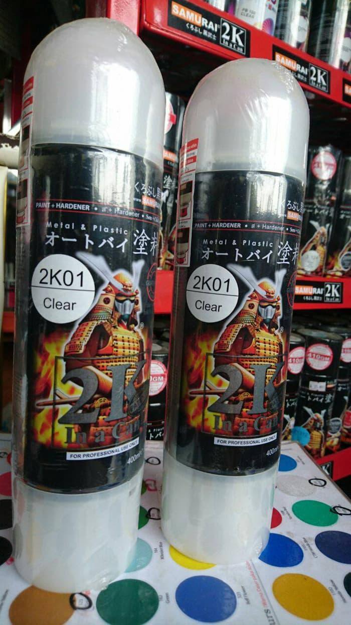 Buy Sell Cheapest Hemat 10 Pilox Best Quality Product Deals Cat Semprot Sapporo 7570 Metallic Grey Pylox Samurai Vernis Antigores Clear 2k01 Bening Mengkilap