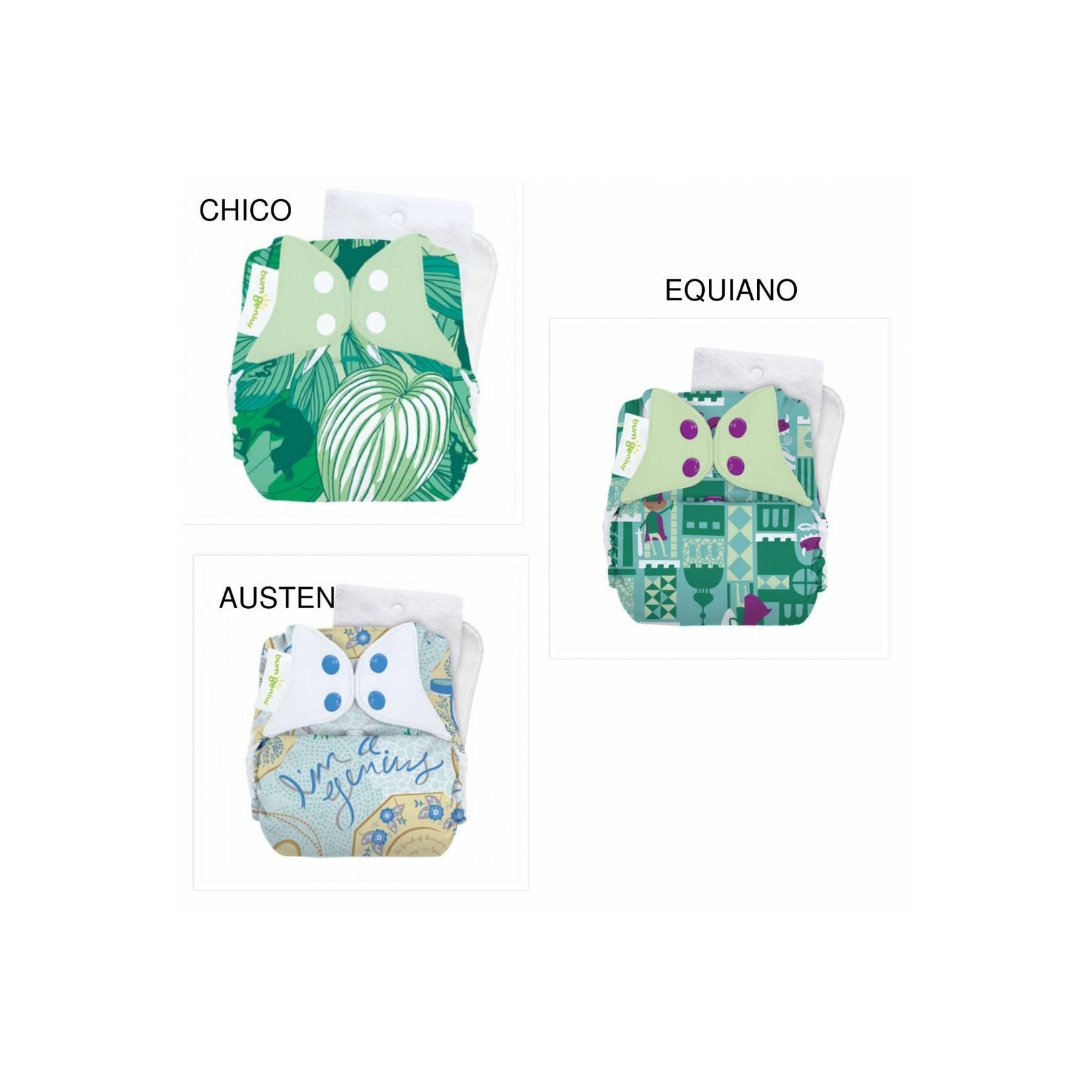 Harga Jual Cussons Baby Medium Bag Daily Care Set Tersedia 3 Variant Purple Complete Mini Bumgenius Diaper Limited Edition Popok Luar