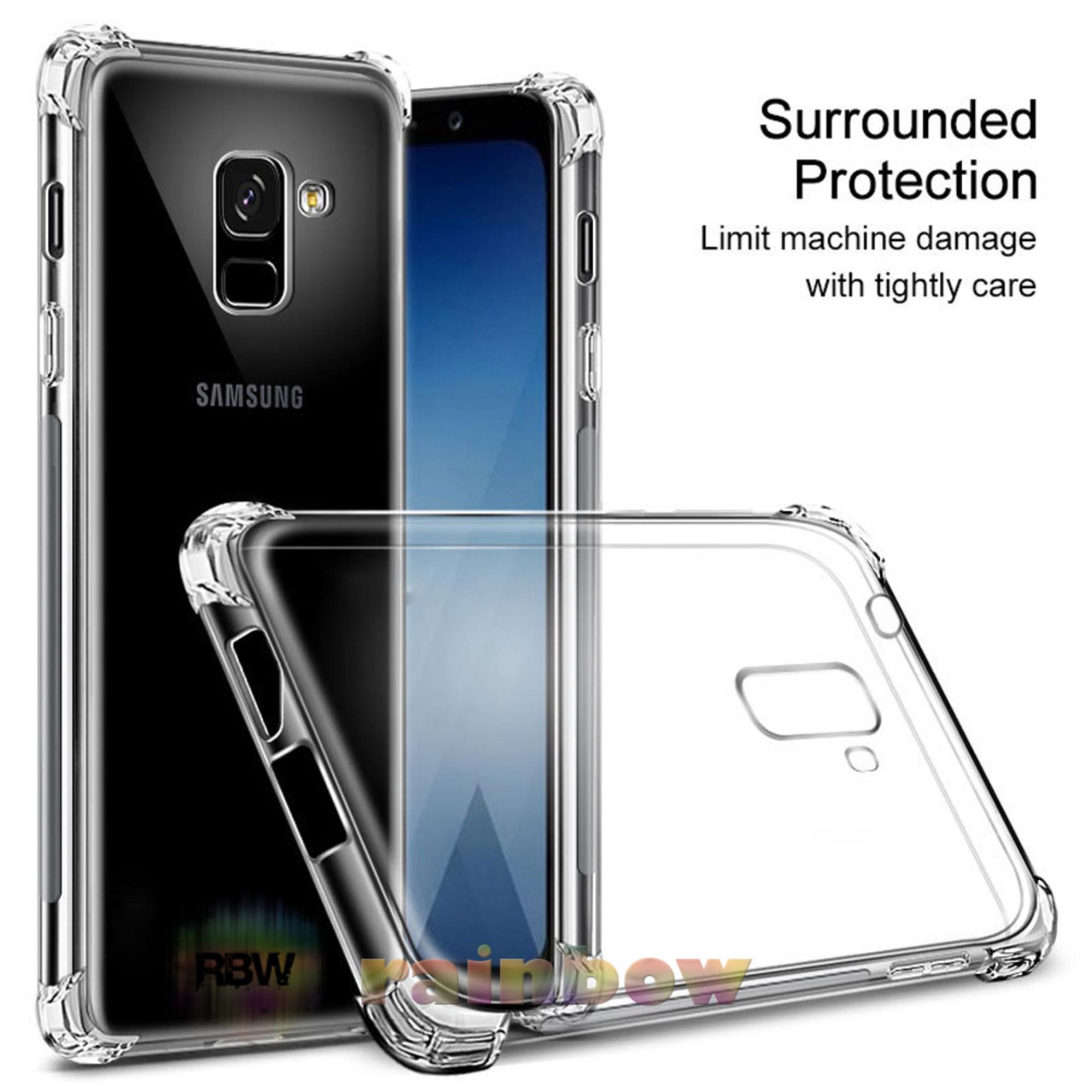 b595115ce8144e4a61fcaf51a7c5dd89 Daftar Harga Daftar Harga Dan Spesifikasi Hp Samsung Update Terbaru Februari 2019