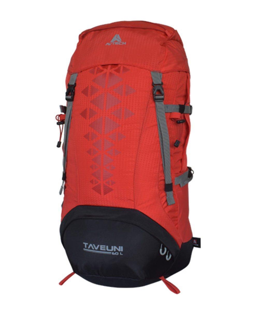 Avtech Jual Ransel Jaket Terbaru Tas Selempang Hp Sling Bag Lovu Taveuni 60 L Backpack Gunung Carier