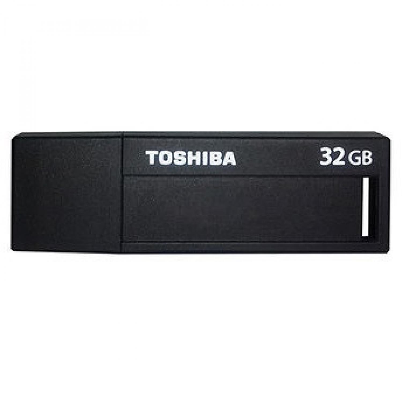 Toshiba Daichi USB Flash Drive 3.0 - V3DCH Original Asli Termurah