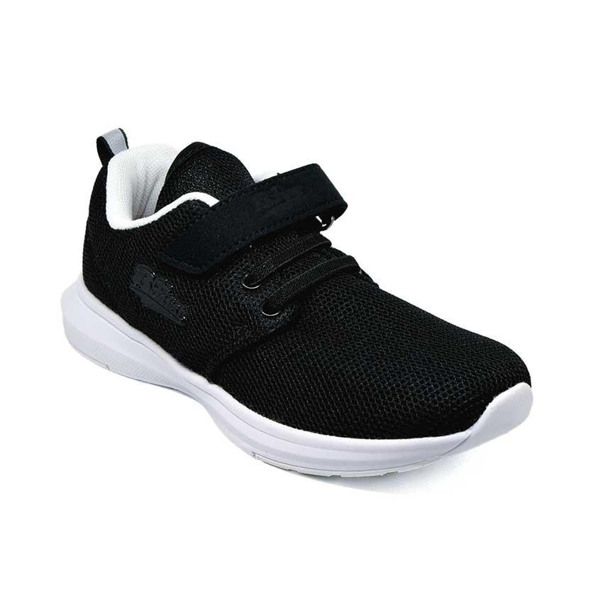 BATA Sepatu Anak B.First BF LI 3816272