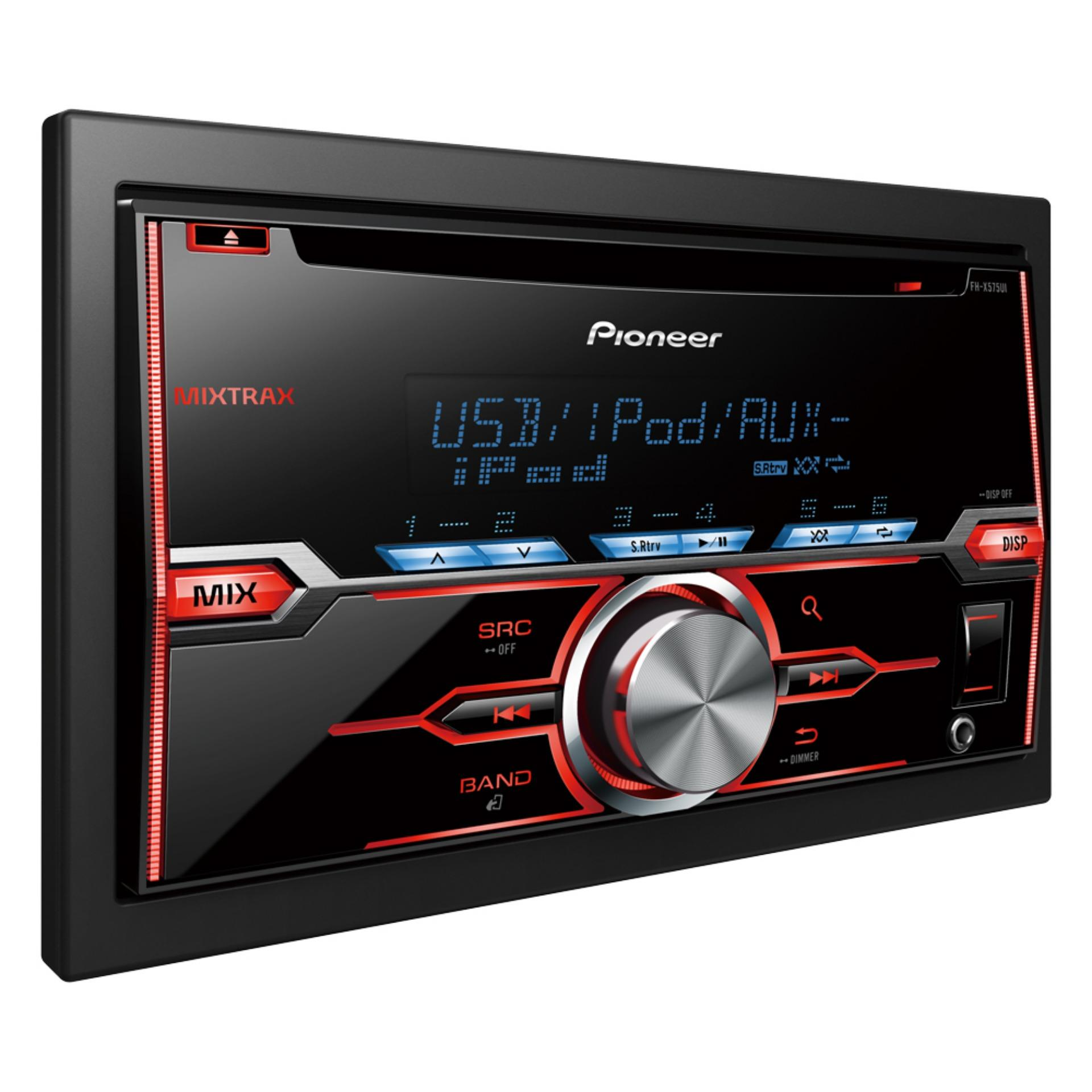 Buy Sell Cheapest Tape Mobil Head Best Quality Product Deals Unit Sansui Sa5202i Fully Hd Garansi Pioneer Fh X575ui Tip Tipe