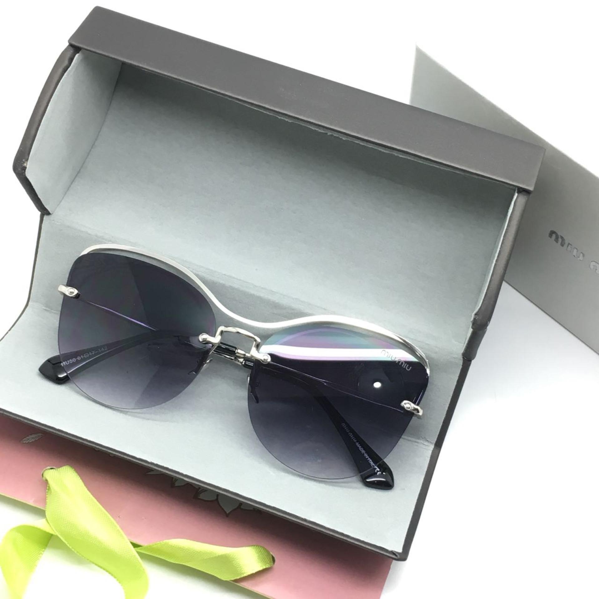 Kacamata Baca Frame Minus Fashion Wanitapria Asta 9651 Best Seller ... 33a11351d7