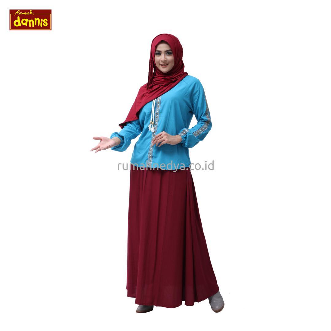 Muslim Wear Dannis Lazada Co Id