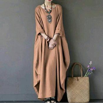 halimah- syari dewasa gamis muslimaah fashion hijab dewasa baju muslim fashion wanita marshanda