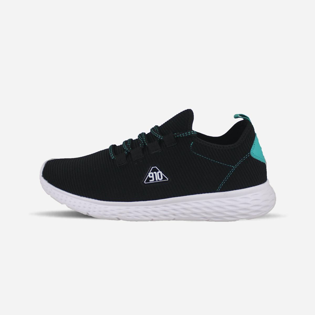 Jual Sepatu Lari 910 Termurah   Terbaru  f086c8e11a