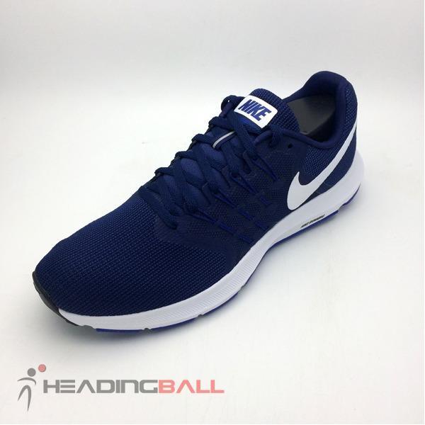 Sepatu Running Lari Nike Original Run Swift Binary Blue 908989-404